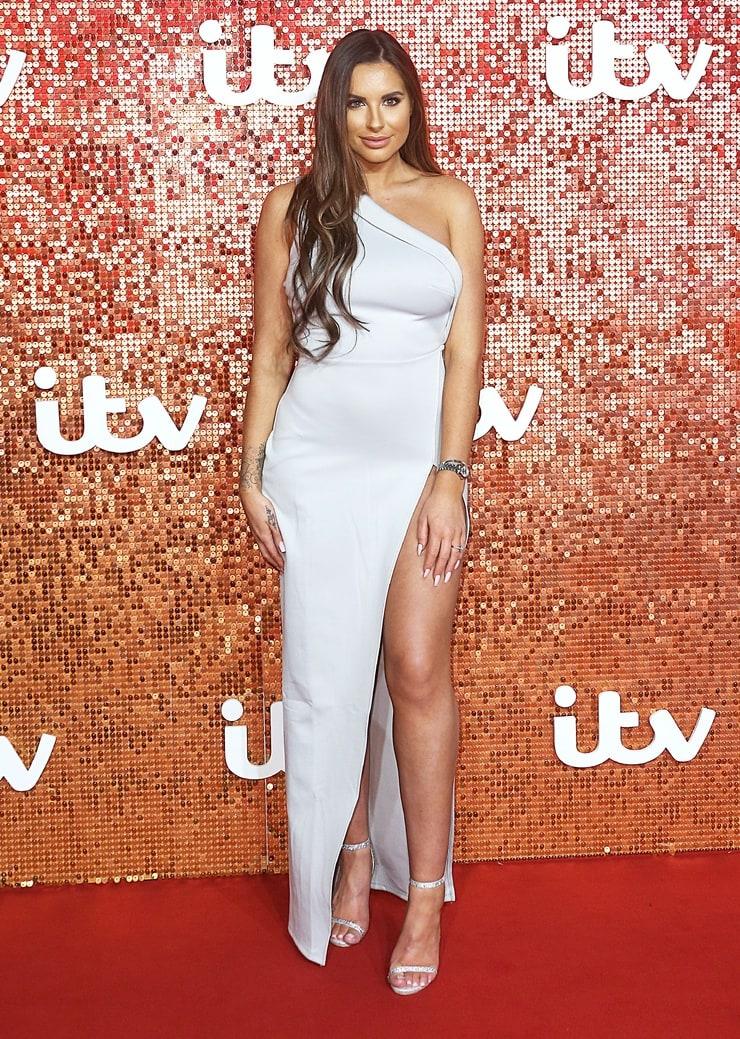 Picture of Jessica Rose [UK]